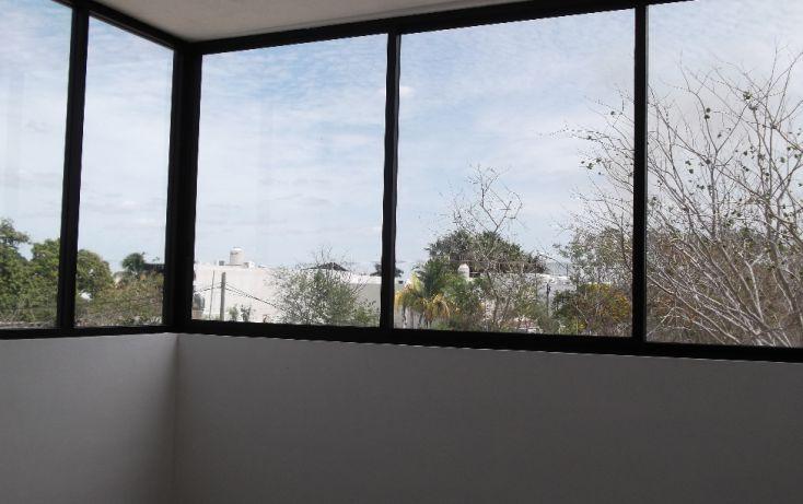 Foto de casa en venta en, montes de ame, mérida, yucatán, 1743889 no 15