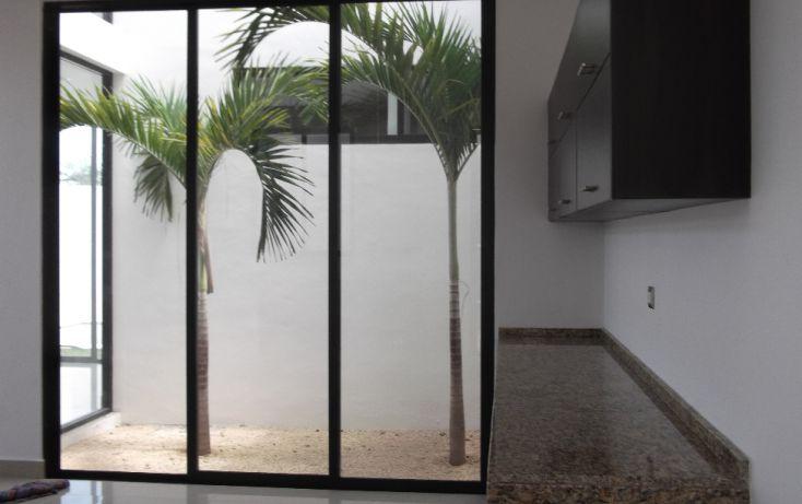 Foto de casa en venta en, montes de ame, mérida, yucatán, 1743889 no 18