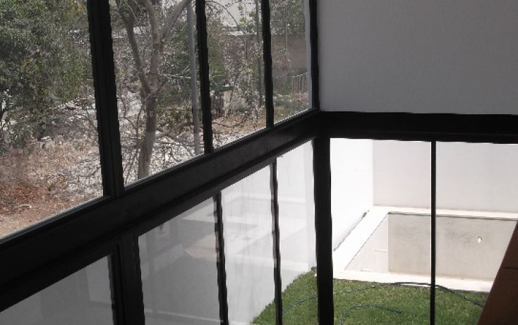 Foto de casa en venta en, montes de ame, mérida, yucatán, 1743889 no 21