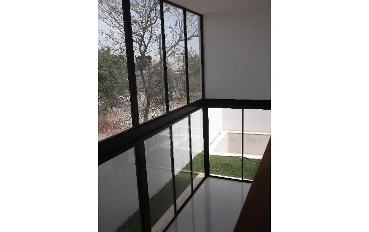 Foto de casa en venta en  , montes de ame, mérida, yucatán, 1743889 No. 21