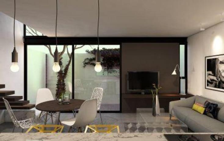 Foto de casa en venta en  , montes de ame, m?rida, yucat?n, 1755056 No. 03