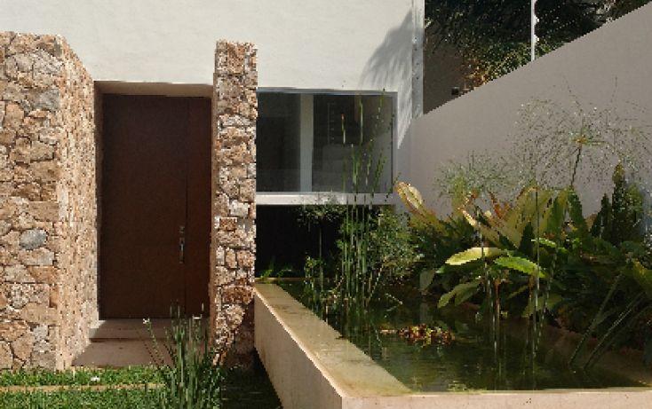 Foto de casa en venta en, montes de ame, mérida, yucatán, 1759356 no 02