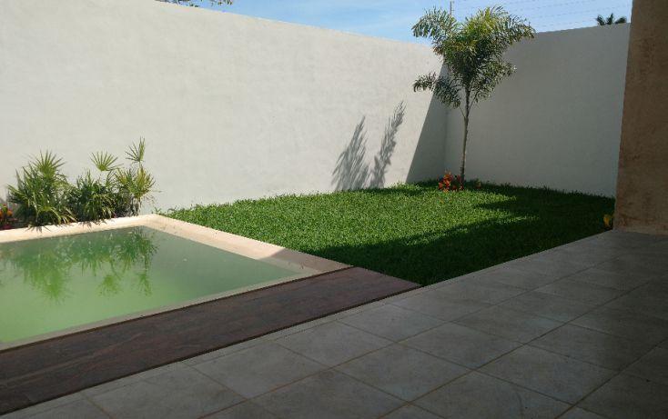 Foto de casa en venta en, montes de ame, mérida, yucatán, 1759356 no 03