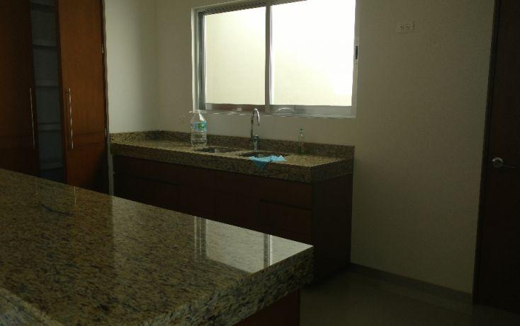 Foto de casa en venta en, montes de ame, mérida, yucatán, 1759356 no 04