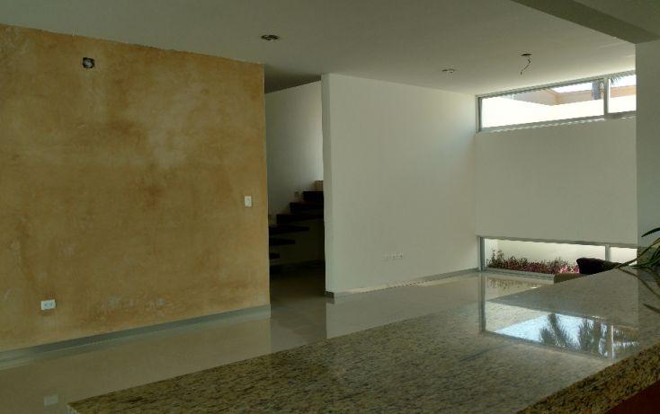 Foto de casa en venta en, montes de ame, mérida, yucatán, 1759356 no 05