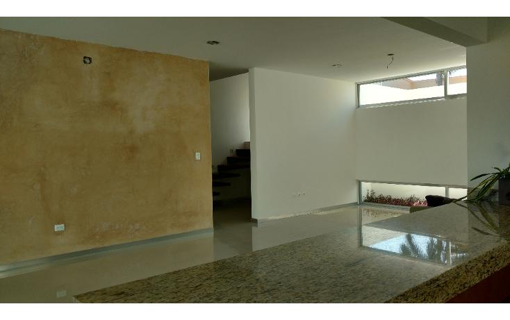 Foto de casa en venta en  , montes de ame, m?rida, yucat?n, 1759356 No. 05