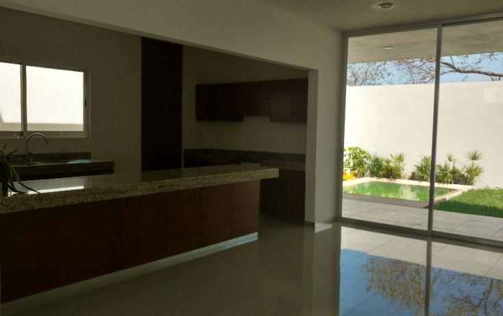 Foto de casa en venta en, montes de ame, mérida, yucatán, 1759356 no 06