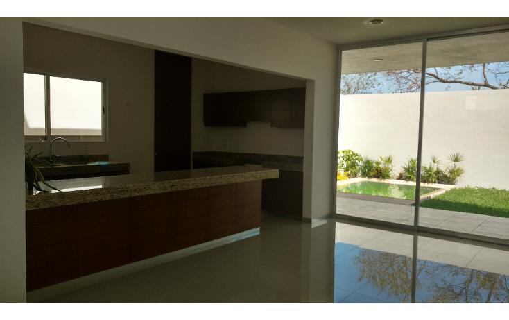 Foto de casa en venta en  , montes de ame, m?rida, yucat?n, 1759356 No. 06