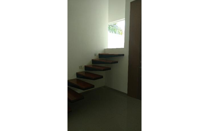 Foto de casa en venta en  , montes de ame, m?rida, yucat?n, 1759356 No. 07