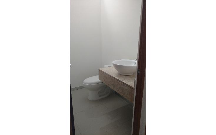 Foto de casa en venta en  , montes de ame, m?rida, yucat?n, 1759356 No. 10
