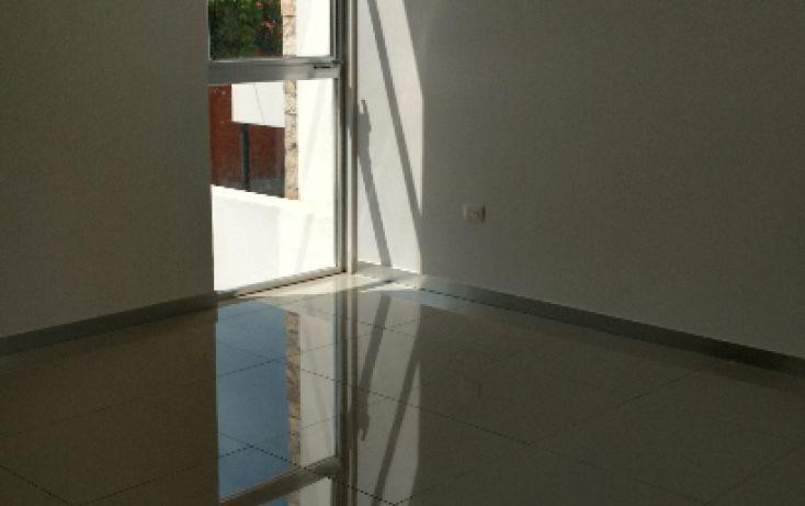 Foto de casa en venta en, montes de ame, mérida, yucatán, 1759356 no 12