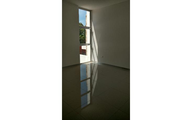 Foto de casa en venta en  , montes de ame, m?rida, yucat?n, 1759356 No. 12
