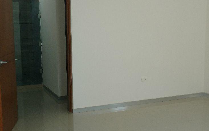 Foto de casa en venta en, montes de ame, mérida, yucatán, 1759356 no 14