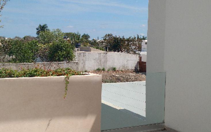 Foto de casa en venta en, montes de ame, mérida, yucatán, 1759356 no 15