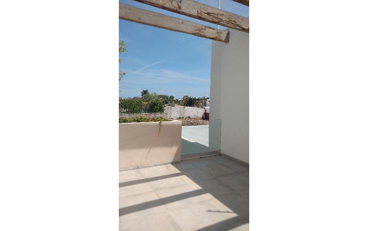 Foto de casa en venta en  , montes de ame, m?rida, yucat?n, 1759356 No. 15