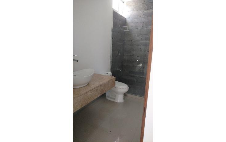 Foto de casa en venta en  , montes de ame, m?rida, yucat?n, 1759356 No. 16