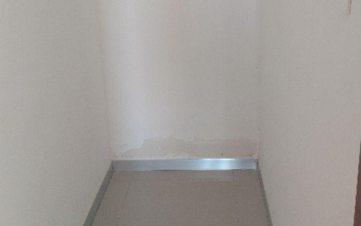 Foto de casa en venta en, montes de ame, mérida, yucatán, 1759356 no 18