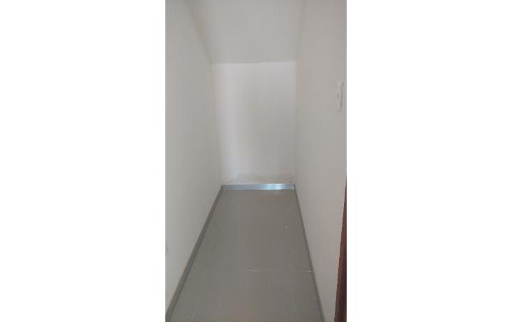 Foto de casa en venta en  , montes de ame, m?rida, yucat?n, 1759356 No. 18