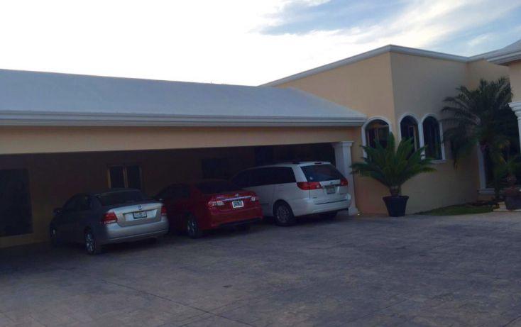 Foto de casa en venta en, montes de ame, mérida, yucatán, 1761454 no 04