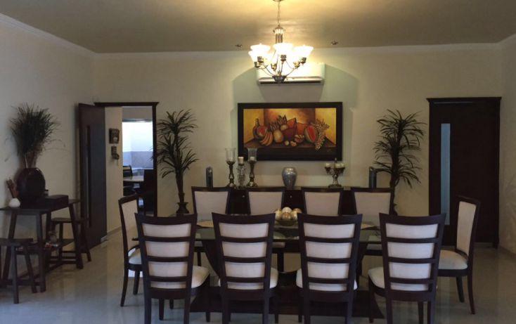 Foto de casa en venta en, montes de ame, mérida, yucatán, 1761454 no 05