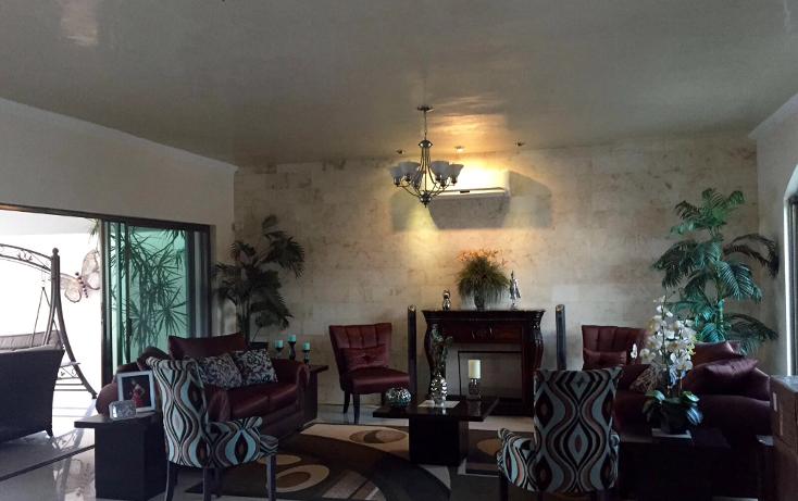 Foto de casa en venta en  , montes de ame, mérida, yucatán, 1761454 No. 06