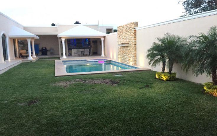 Foto de casa en venta en, montes de ame, mérida, yucatán, 1761454 no 07