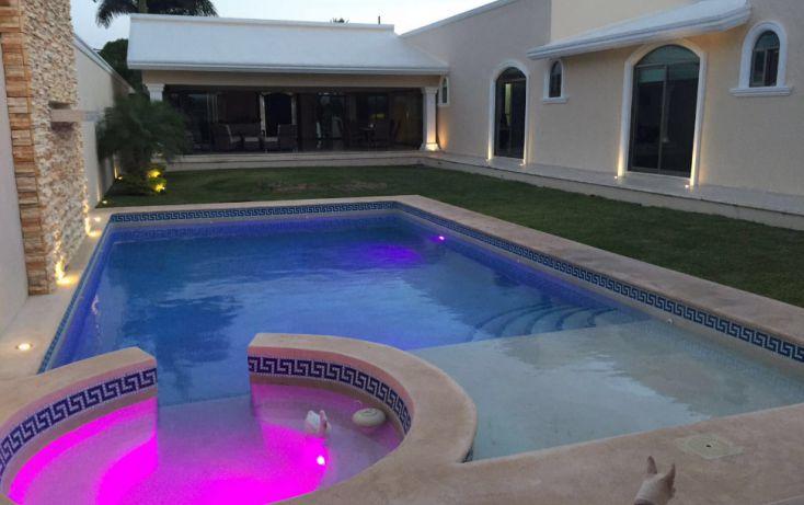 Foto de casa en venta en, montes de ame, mérida, yucatán, 1761454 no 08