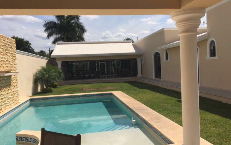 Foto de casa en venta en, montes de ame, mérida, yucatán, 1761454 no 09