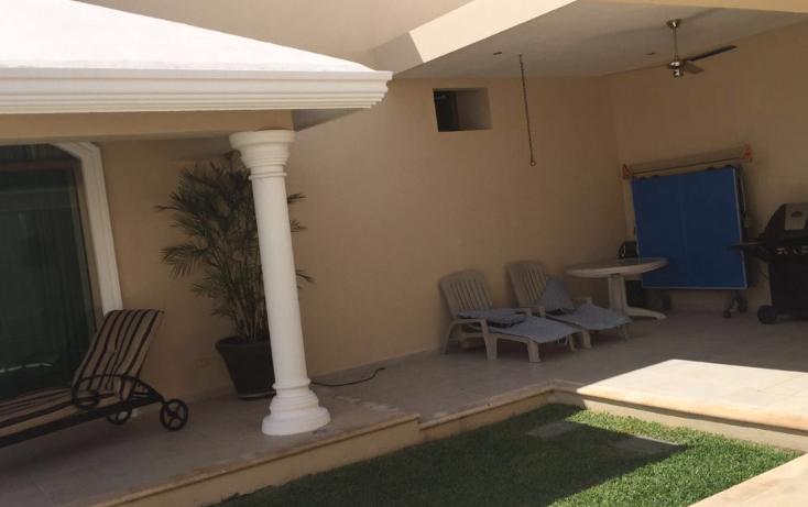 Foto de casa en venta en  , montes de ame, mérida, yucatán, 1761454 No. 10