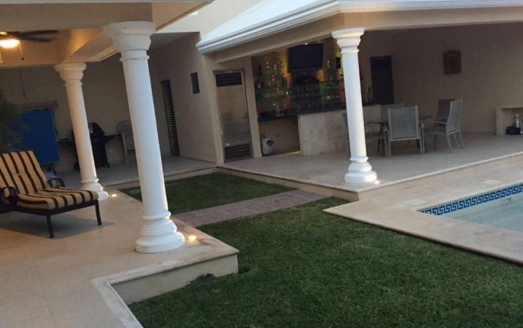 Foto de casa en venta en  , montes de ame, mérida, yucatán, 1761454 No. 11