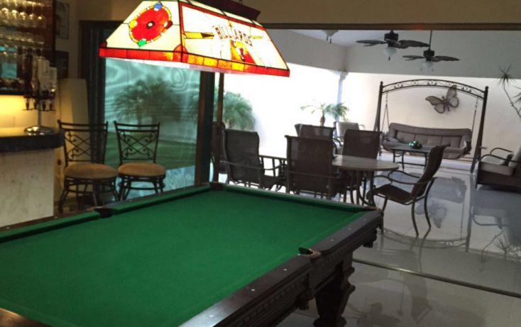 Foto de casa en venta en, montes de ame, mérida, yucatán, 1761454 no 12