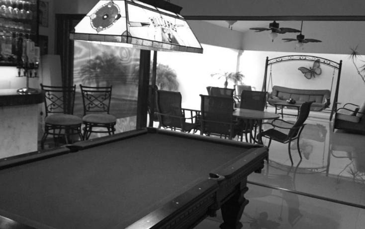 Foto de casa en venta en  , montes de ame, mérida, yucatán, 1761454 No. 12