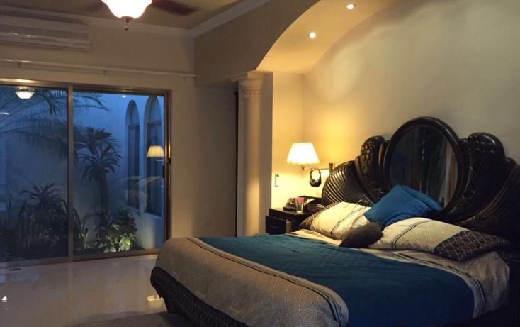 Foto de casa en venta en  , montes de ame, mérida, yucatán, 1761454 No. 14