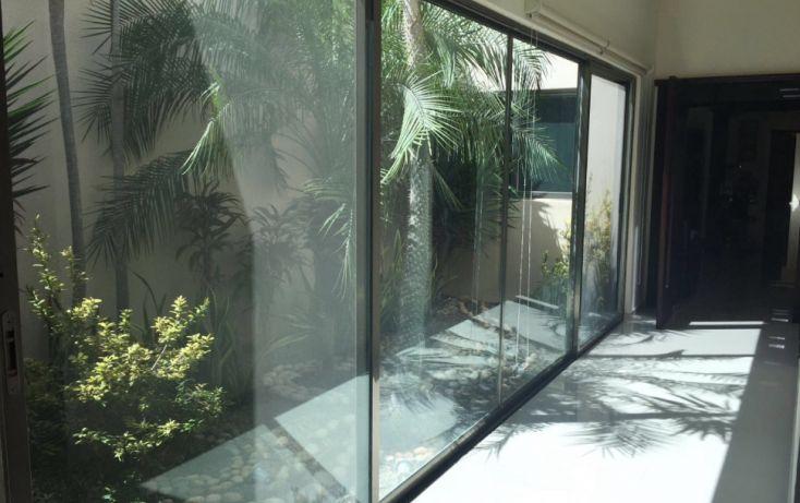 Foto de casa en venta en, montes de ame, mérida, yucatán, 1761454 no 18