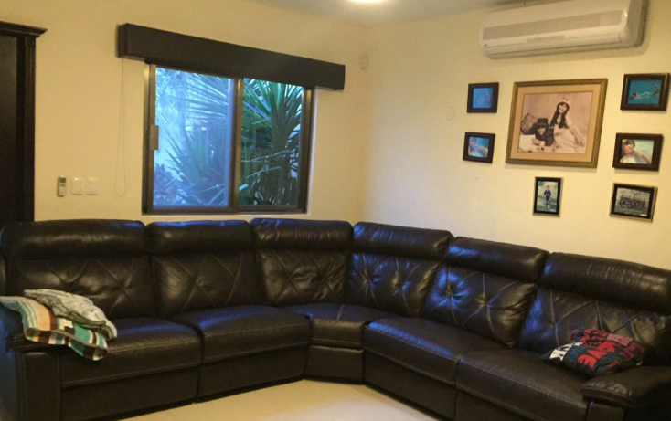Foto de casa en venta en  , montes de ame, mérida, yucatán, 1761454 No. 19