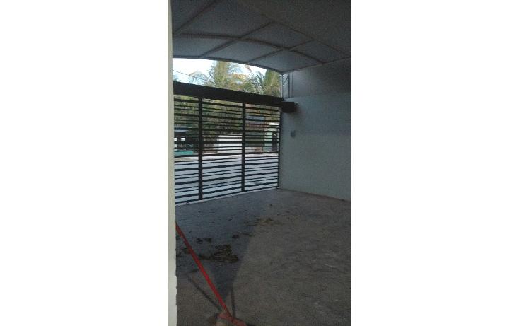 Foto de casa en renta en  , montes de ame, mérida, yucatán, 1767334 No. 02