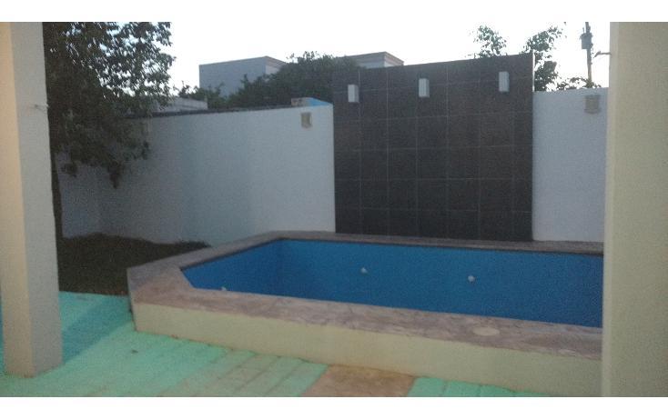 Foto de casa en renta en  , montes de ame, mérida, yucatán, 1767334 No. 13