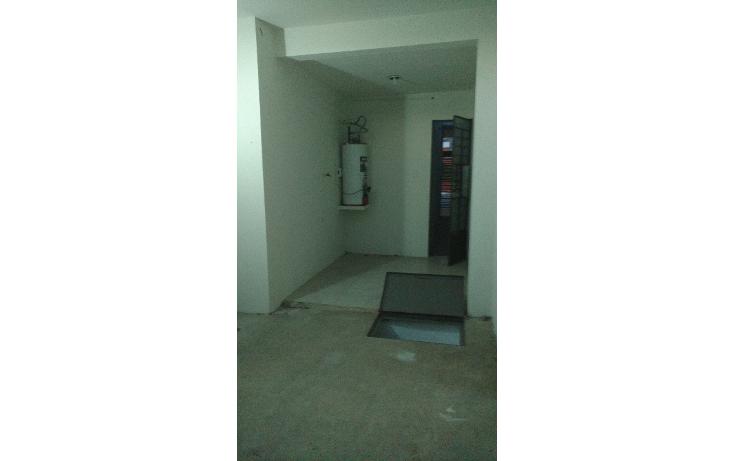 Foto de casa en renta en  , montes de ame, mérida, yucatán, 1767334 No. 15