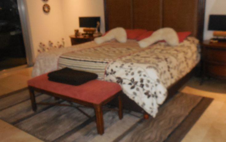 Foto de departamento en venta en, montes de ame, mérida, yucatán, 1771452 no 06