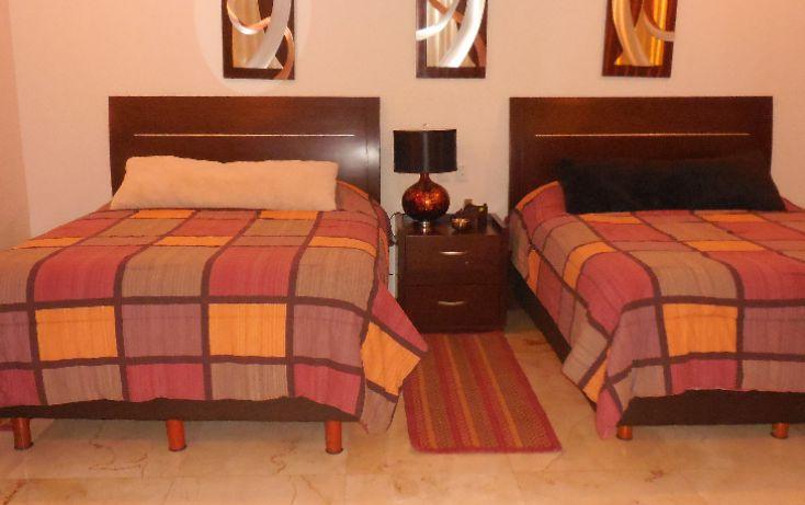 Foto de departamento en venta en, montes de ame, mérida, yucatán, 1771452 no 09