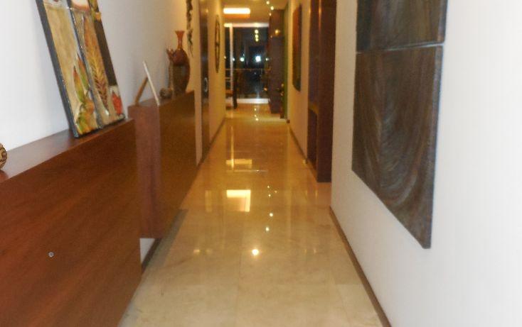 Foto de departamento en venta en, montes de ame, mérida, yucatán, 1771452 no 11