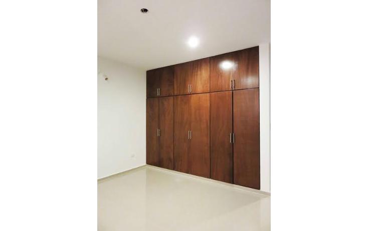 Foto de casa en venta en  , montes de ame, m?rida, yucat?n, 1774768 No. 06