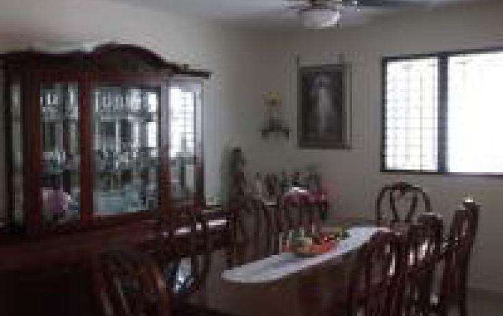 Foto de casa en venta en, montes de ame, mérida, yucatán, 1776288 no 03