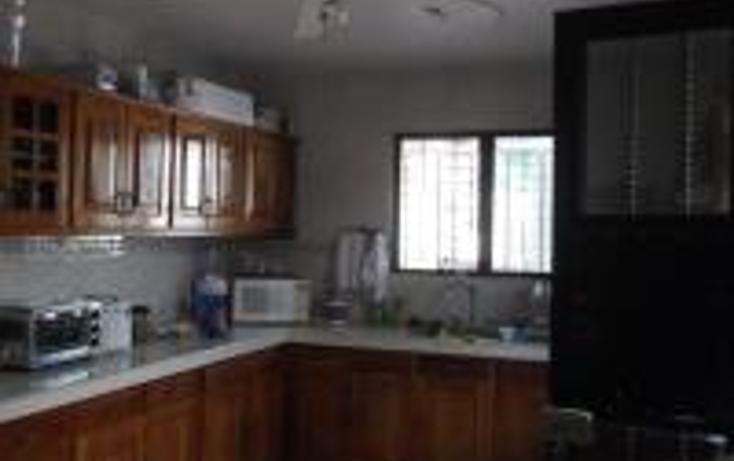 Foto de casa en venta en  , montes de ame, m?rida, yucat?n, 1776288 No. 04