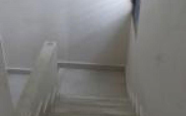 Foto de casa en venta en, montes de ame, mérida, yucatán, 1776288 no 06