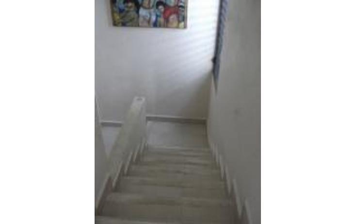 Foto de casa en venta en  , montes de ame, m?rida, yucat?n, 1776288 No. 06