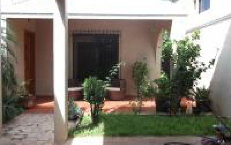Foto de casa en venta en, montes de ame, mérida, yucatán, 1776288 no 07