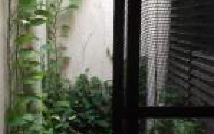 Foto de casa en venta en, montes de ame, mérida, yucatán, 1776288 no 09