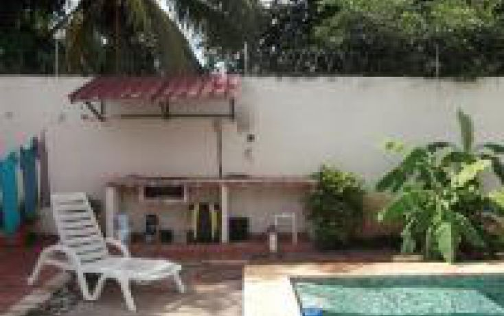 Foto de casa en venta en, montes de ame, mérida, yucatán, 1776288 no 10