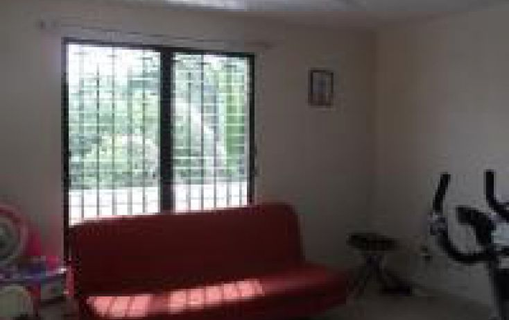 Foto de casa en venta en, montes de ame, mérida, yucatán, 1776288 no 13